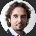 Luca Pulito - Intelligenza Finanziaria