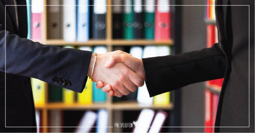 mentore aziendale