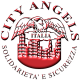 City Angels Lugano