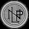 nlp university